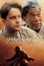 Nonton Streaming Download Drama The Shawshank Redemption (1994) jf Subtitle Indonesia