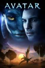 Nonton Streaming Download Drama Avatar (2009) jf Subtitle Indonesia