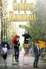 Nonton Streaming Download Drama Golden Rainbow (2013) Subtitle Indonesia