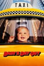 Nonton Streaming Download Drama Nonton Baby's Day Out (1994) Sub Indo jf Subtitle Indonesia
