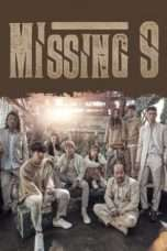 Nonton Streaming Download Drama Missing Nine (2017) Subtitle Indonesia