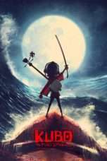 Nonton Streaming Download Drama Kubo and the Two Strings (2016) Subtitle Indonesia