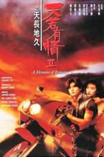 Nonton Streaming Download Drama A Moment of Romance II (1993) gt Subtitle Indonesia