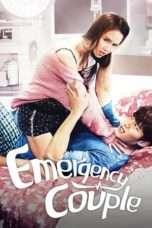 Nonton Streaming Download Drama Emergency Couple (2014) Subtitle Indonesia