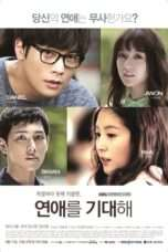 Nonton Streaming Download Drama Looking Forward to Romance (2013) Subtitle Indonesia
