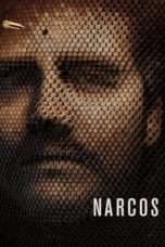 Nonton Streaming Download Drama Narcos Season 02 (2015) Subtitle Indonesia