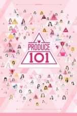 Nonton Streaming Download Drama Nonton Produce 101 S01 (2016) Sub Indo Subtitle Indonesia