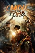 Nonton Streaming Download Drama Candle in the Tomb: The Weasel Grave (2016) Subtitle Indonesia