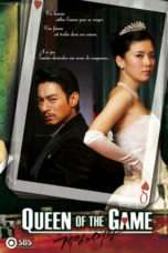 Nonton Streaming Download Drama Queen of the Game (2006) Subtitle Indonesia