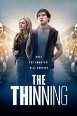 Nonton Streaming Download Drama The Thinning (2016) Subtitle Indonesia