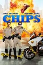 Nonton Streaming Download Drama CHiPS (2017) jf Subtitle Indonesia