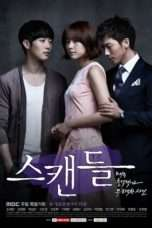 Nonton Streaming Download Drama Scandal: A Shocking and Wrongful Incident (2013) Subtitle Indonesia