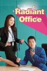 Nonton Streaming Download Drama Radiant Office (2017) Subtitle Indonesia