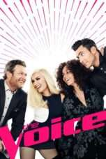 Nonton Streaming Download Drama The Voice US Season 01 (2011) Subtitle Indonesia