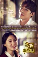 Nonton Streaming Download Drama Golden Pouch (2016) Subtitle Indonesia