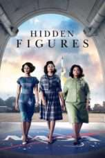 Nonton Streaming Download Drama Hidden Figures (2016) jf Subtitle Indonesia