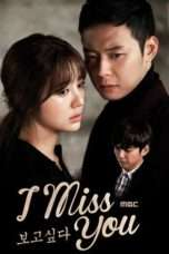Nonton Streaming Download Drama Missing You (2012) Subtitle Indonesia