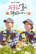 Nonton Streaming Download Drama Lovers in Bloom (2017) Subtitle Indonesia