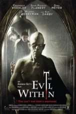Nonton Streaming Download Drama The Evil Within (2017) jf Subtitle Indonesia