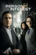 Nonton Streaming Download Drama Person of Interest Season 05 (2011) Subtitle Indonesia