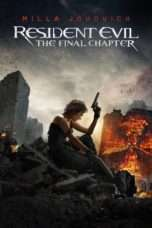 Nonton Streaming Download Drama Nonton Resident Evil: The Final Chapter (2016) Sub Indo jf Subtitle Indonesia