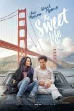 Nonton Streaming Download Drama The Sweet Life (2016) Subtitle Indonesia