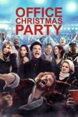 Nonton Streaming Download Drama Office Christmas Party (2016) jf Subtitle Indonesia