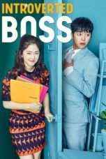 Nonton Streaming Download Drama Introverted Boss (2017) Subtitle Indonesia