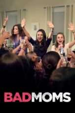 Nonton Streaming Download Drama Bad Moms (2016) jf Subtitle Indonesia