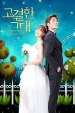 Nonton Streaming Download Drama Noble, My Love (2015) Subtitle Indonesia