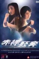 Nonton Streaming Download Drama Women on the Run (1993) Subtitle Indonesia