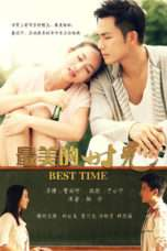 Nonton Streaming Download Drama Best Time (2013) Subtitle Indonesia