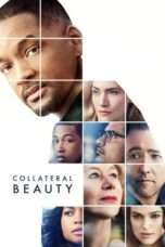 Nonton Streaming Download Drama Collateral Beauty (2016) jf Subtitle Indonesia