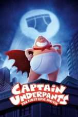 Nonton Streaming Download Drama Captain Underpants: The First Epic Movie (2017) jf Subtitle Indonesia