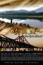 Nonton Streaming Download Drama Amnok River Flows (2008) Subtitle Indonesia