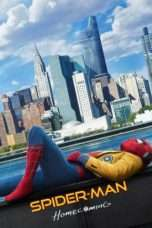Nonton Streaming Download Drama Spider-Man: Homecoming (2017) jf Subtitle Indonesia