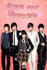 Nonton Streaming Download Drama Boys Over Flowers (2009) Subtitle Indonesia