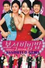 Nonton Streaming Download Drama Assorted Gems (2009) Subtitle Indonesia