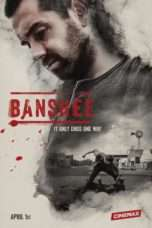Nonton Streaming Download Drama Banshee Season 04 (2013) Subtitle Indonesia