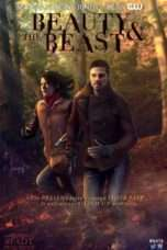 Nonton Streaming Download Drama Beauty and the Beast Season 03 (2012) Subtitle Indonesia