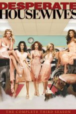 Nonton Streaming Download Drama Desperate Housewives Season 03 (2006) Subtitle Indonesia