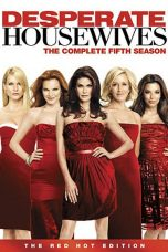 Nonton Streaming Download Drama Desperate Housewives Season 05 (2008) Subtitle Indonesia