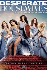 Nonton Streaming Download Drama Desperate Housewives Season 06 (2009) Subtitle Indonesia
