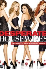 Nonton Streaming Download Drama Desperate Housewives Season 08 (2011) Subtitle Indonesia