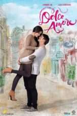Nonton Streaming Download Drama Dolce Amore (2016) Subtitle Indonesia