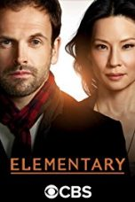 Nonton Streaming Download Drama Elementary Season 01 (2012) Subtitle Indonesia