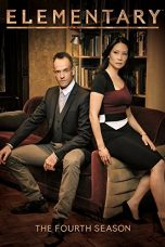 Nonton Streaming Download Drama Elementary Season 04 (2015) Subtitle Indonesia