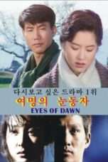 Nonton Streaming Download Drama Eyes of Dawn (1991) Subtitle Indonesia