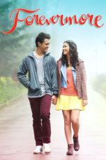 Nonton Streaming Download Drama Forevermore (2014) Subtitle Indonesia