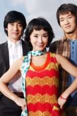 Nonton Streaming Download Drama Tropical Nights in December (2004) Subtitle Indonesia